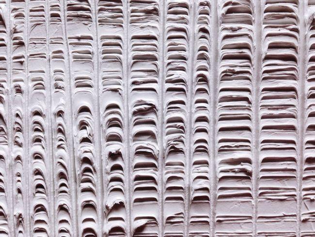 Fineart Modeling Paste White My Artwork ArtWork