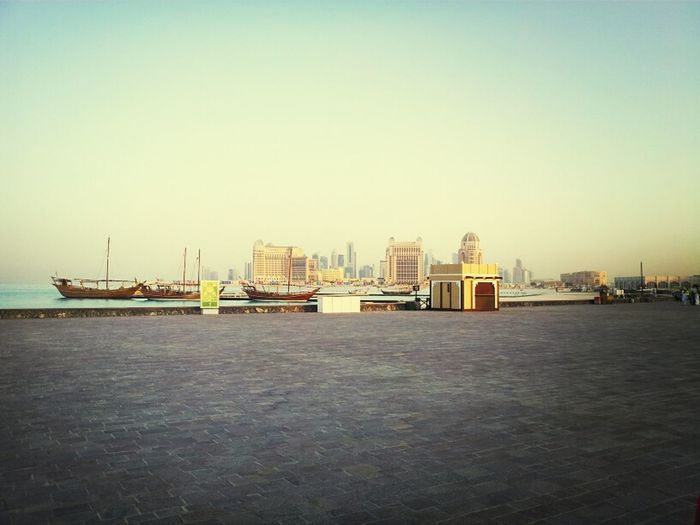 Katara @ Qatar