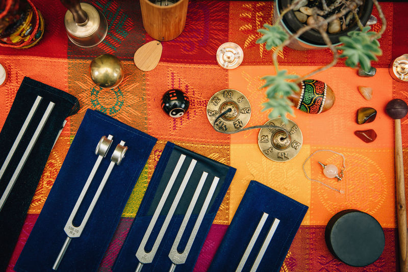 Sound healing instruments Meditation Music Relaxing Sound Of Life Spirituality Balance Holistic Holistichealing Instrument Mantra Music Instrument Sound Bath Sound Healing Sound Therapy Sound Waves Stress Relief Toned Image Tuning Fork Vibration