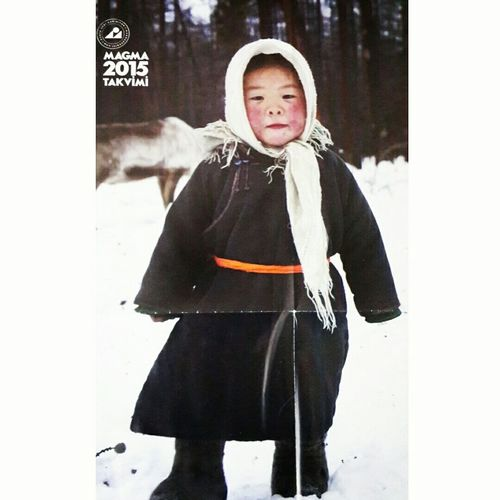 Nomkun Dukhalar Türkbalası Kayıptürkler Bilmek Isteyen Yola çıkar 2015takvimi