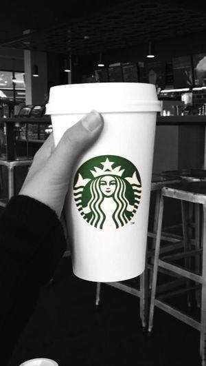 Starbucks Starbucks Coffee Starbucks ❤ Starbuckstime Kent Plaza Coffee Kahve