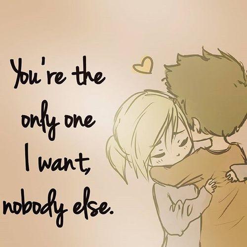 Ich liebe dich mein schatz 😍😚😘💋💕💞💖
