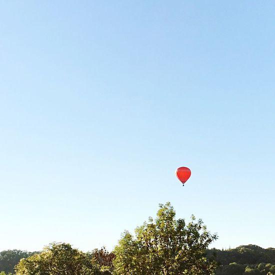 Redballon
