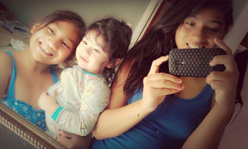Gotta Love Them<3