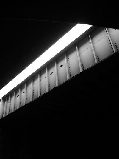 Pittsburgh Blackandwhite EyeEm Best Shots - Black + White Bw_collection