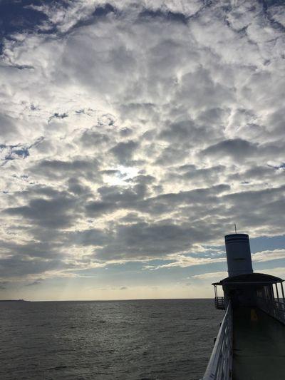 Okinawa Busena Terrace Sea