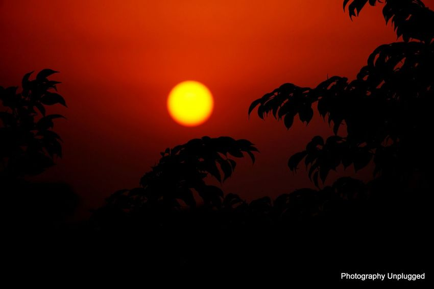 Sunset Hello World Hanging Out Check This Out Enjoying Life Life Is Beautiful Naturelovers Sunsetlover