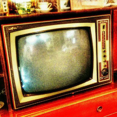 TV 1960's Photooftheday Photography España Top Popular EyeEm Best Shots