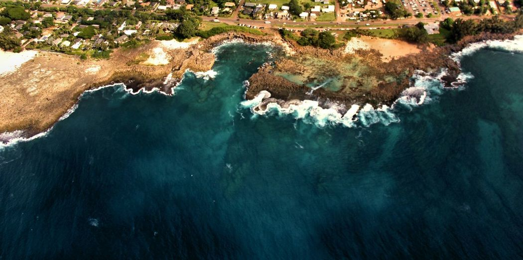 Sharks Cove from above. Taking Photos Fromtheair Likeamap Enjoying Life Portrait HiLife Stopandsmelltheroses Taking Photos Eye4photography  Getting Inspired