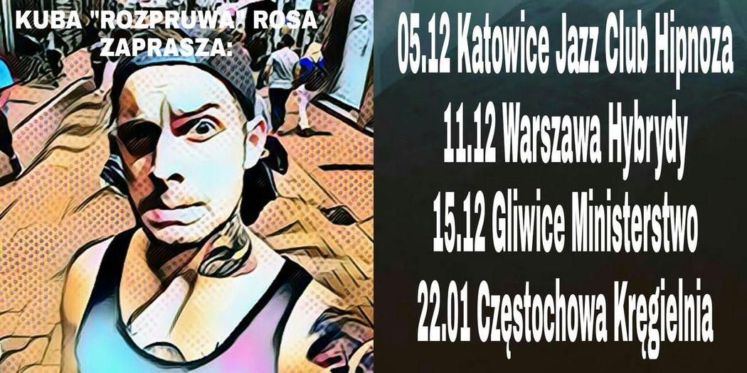 Zapraszam Standupcomedy Humor Zabawa Rozrywka śmieszne Warszawa  Katowice Gliwice Komik Występy Komedia Na żywo
