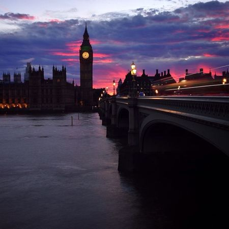 Good Night from #London ⭐️?☀️?????? #bigben #westminster #bridge #citybridges #alan_in_london #gf_uk #gang_family #igers_london #insta_london #london_only #thisislondon #from_city #ic_cities_london #ig_england #love_london #gi_uk #ig_london #londonpop # Alan_in_london Pro_shooters Insta_london Citybridges Sunset Thisislondon Gi_uk Epicsunset Igers_london Bridge Kyrenian Ig_england London Love_london Westminster Ic_cities_london Bigben Ig_london Gang_family Aauk Londonpop Capture_today Dotz Loveyoursummer Allshots_ Mashpics London_only Top_masters Gf_uk From_city