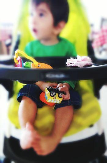 Snapshots Of Life lets go Mama! Photography EyeEm Best Edits EyeEm Best Shots Eyeem Baby's Baby Pram