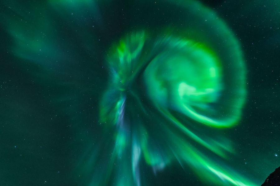 Explosions of northern lights. Some of the craziest things I've ever seen Aurora Aurora Borealis Colors Night Lights Night Photography Nightphotography Northern Lights Norway Arctic Astronomy Aurora Polaris Beauty In Nature Colorful Galaxy Green Color Nature Night No People Outdoors Scenics Sky Space Space And Astronomy Star - Space Wonder