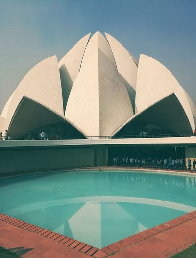 India Architecture Delhi India Delhipeople Delhiphotographers Delhi, Photography Delhiexplorer Delhi, India Delhidiaries Architecture Delhi History Indianphotographersclub Indianphotographers Indianphotographer Infrastructure Indian Culture  Ancient Civilization Built Structure Lotus Temple Indiapictures Indian Culture  India_clicks Indianphotography