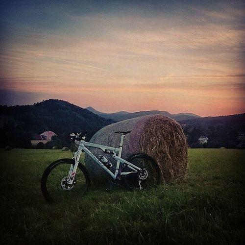 Mountainman Mountainview Cycling Natureshots instaworld mountainbiking Scott2luvit