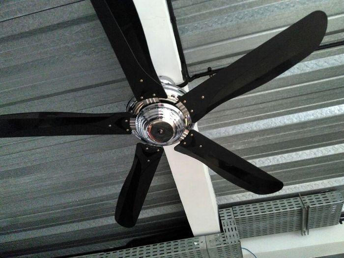 Urban Life Fan Wind Power Eyeemphotography Minimalist Architecture