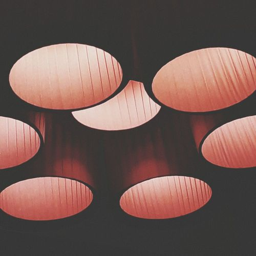 Luzes Fotografia Photography Fotografiaamadora No People Day Close-up