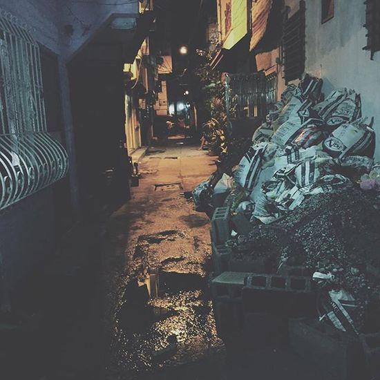 Street! VSCO Thenightsource THARAWSHOT