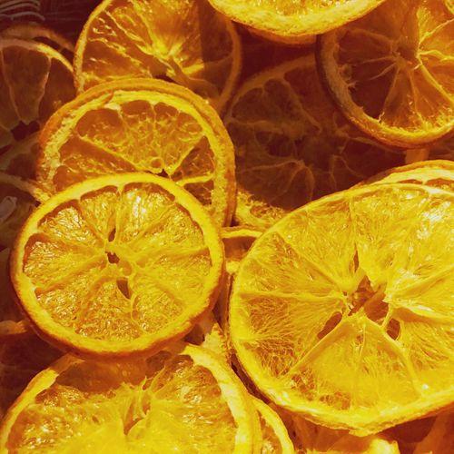Citrus Fruit Orange - Fruit Cross Section Fruit SLICE Healthy Eating Food And Drink Food Freshness Blood Orange Grapefruit No People Indoors  Close-up Sour Taste Day