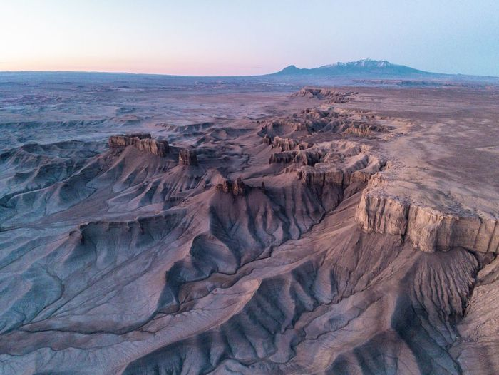 Shoots USA Utah EyeEm Selects Scenics - Nature Landscape Environment Land Tranquility Non-urban Scene Travel Destinations Beauty In Nature Nature Desert Climate Remote Rock - Object Arid Climate Rock