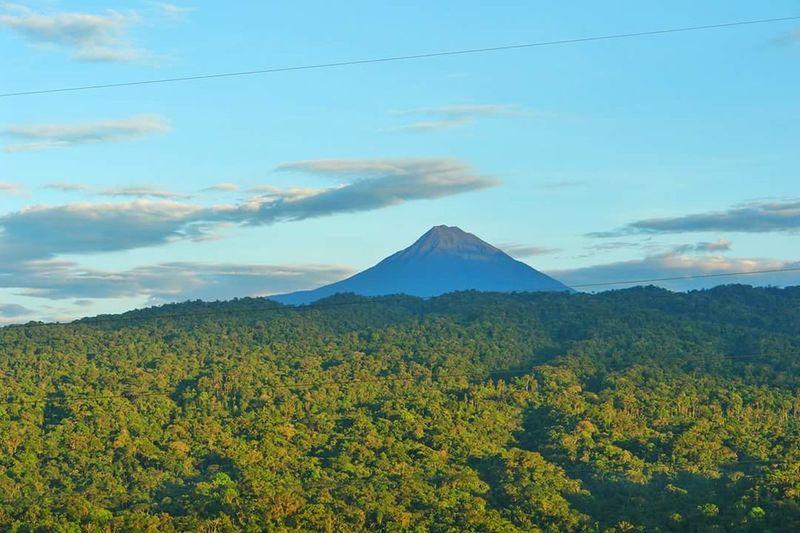 Volcán Sumaco - Napo - Ecuador Ecuador AllYouNeedIsEcuador Ecuadorpotenciaturistica Ecuadoramalavida Viajaprimeroecuador Amazonia Volcano First Eyeem Photo