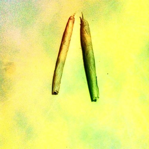 If weed is a plant and plants are life...then wouldn't smoking weed be getting high on life? Highthoughtsarehappythoughts Wakeandbake Tokeitup Keepblazin Ubec032 Smoke420 Hempon MaryJane Instaeffect Keepitsteady Goodvibes Irie Smokeblunts