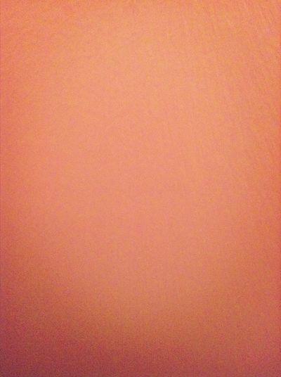 Bored Pink Paint Random Randomness