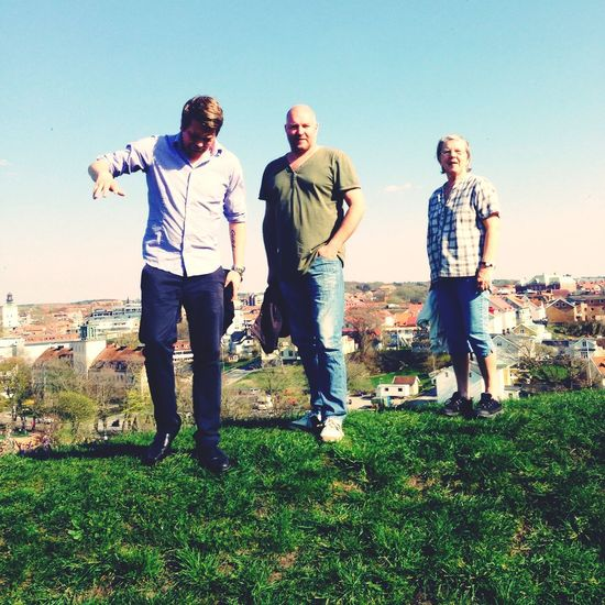 Varberg Family Love This City mina underbaraste! ❤️