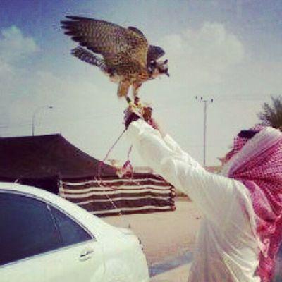 لبيہ شموخ وانطلاقہ♡ بحرين قطر عمان البحرين الرياضالكويت