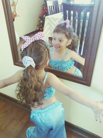 Precious ❤ Baby ❤ Babygirl Little Princess