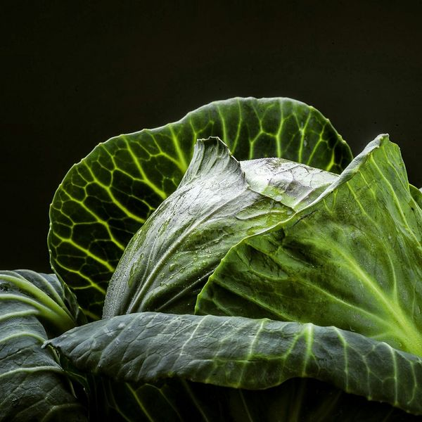 Foodphotography Foodporn Vegetables Vegetarian Organic Markets Organic Organic Farming Organic Food Healthychoices Healthy Food
