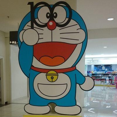 Doraemon Vivahome Asterinasazalie Instaasterinasazalie instadoraemon instagram cute picoftheday expo bigdoraemon