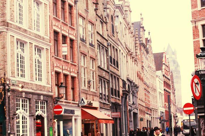 belgium Belgium