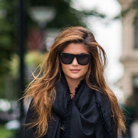 Fashionworkstv Trends How To  Style Autumn @Fashionworks5fashionHairMakeupnailsmodelbestofthedaybeautycutesexyOutfitfemmegirlpariseuinstagoodyesphotoofthedayhappymesmilelike4likefollowlovefashionworks5