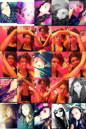 What I Do When Im Bored