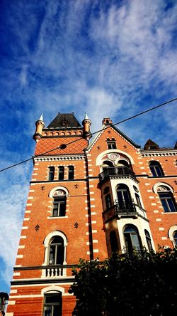 Stockholm Architecture Check This Out Stockholmphoto Sweden