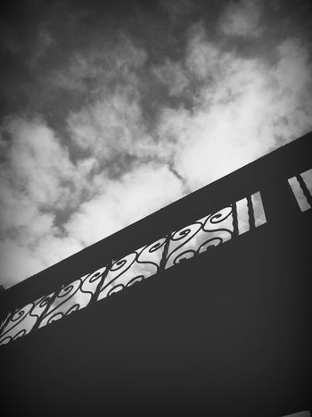 By Me 👆 Blackandwhite Sky Best  EyeEm Best Edits EyeEm First Photo