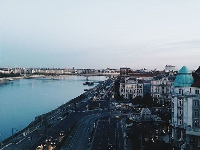 🏤🏫🌊VSCO Vscocam Vscobeau Vsconature Vscofilm Vscovisuals Visualsoflife Vscohungary Travelerinhungary Sunsetporn Hungary_gram Vscorus Budapest_is_awesome Mik Loves_cityscapes Riverside 9vaga_dailytheme9 Ig_magyarorszag Thisisbudapest 9vaga_skyandviews9 Tv_travel Tv_living Transfer_visions Postcardsfromtheworld Ig_addicts_fresh tv_panorama loves_hungary tv_sunsets ig_budapest moodysnap