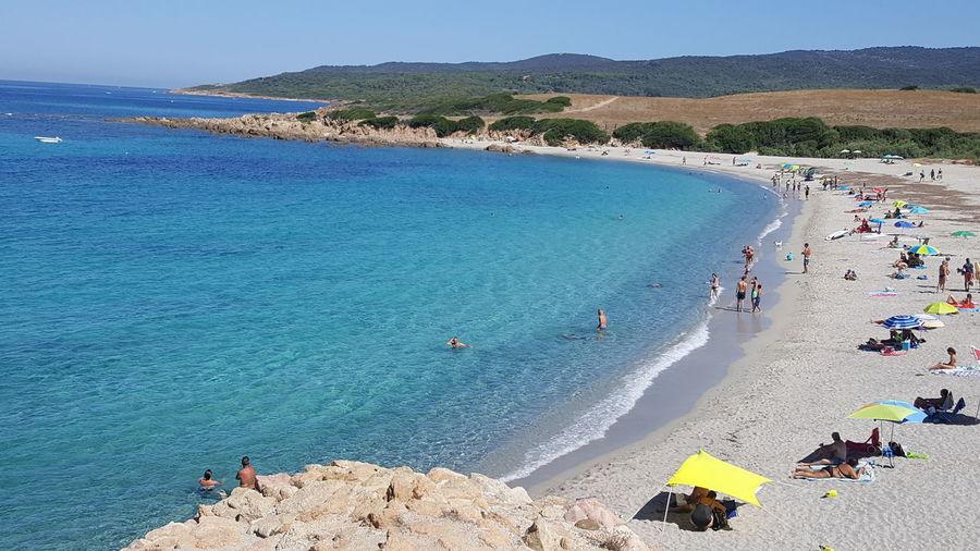 sivani beach