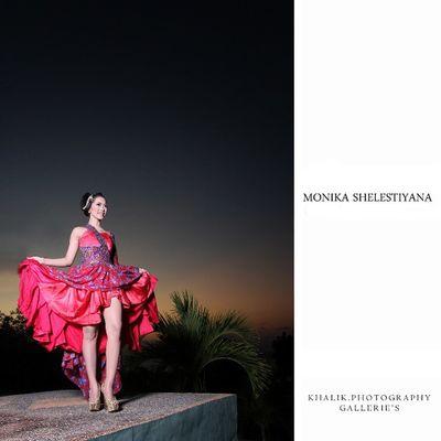 Monika @fotonesia @modelnesia Fotonesia Fotonesia_member Modelnesia