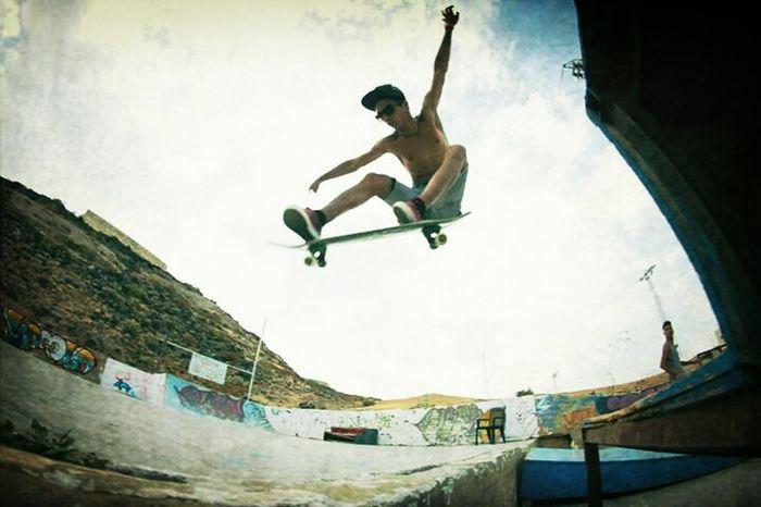 skate Skatelife Skate Skatepark Skateboarding