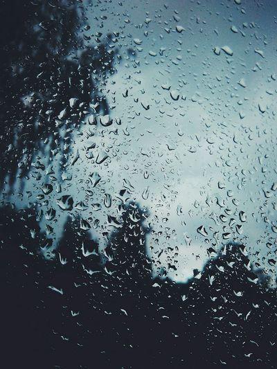Дождь💧💧☔☔⚡ Дождь дожди☔
