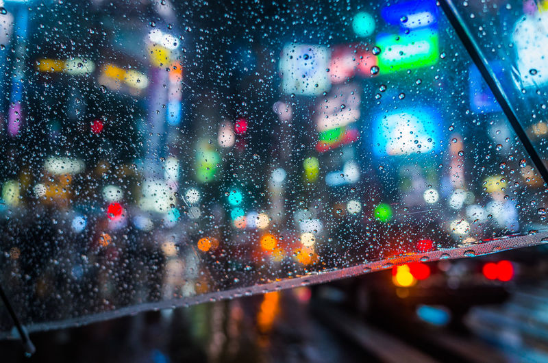 From My Umbrella ◀️☔️🌃 Showing Imperfection Bokeh Abstract Fine Art Raindrops Rainy Days Architecture Car Getting Inspired Illuminated Mode Of Transport Neon Life Night Outdoors Rain Road Night Lights Lights Transportation Urban Water Weather Wet Window End Plastic Pollution