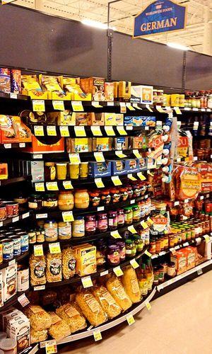Berlin Street Markets Market Germany