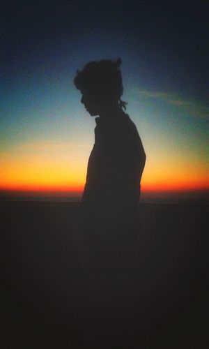 Sunsetsniper Throwback No_dslr PhonePhotography