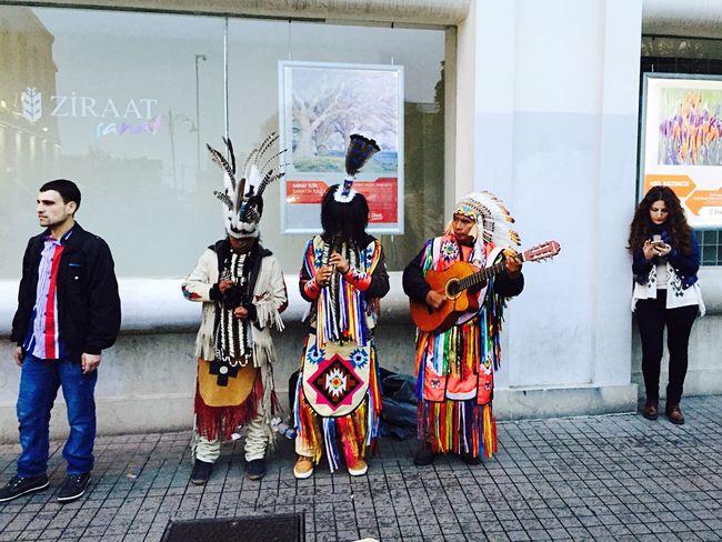 Check This Out Kızılderili Istanbulda Kızılderili Istikallde Kızılderili Live Music Canlı Müzik Ethnic Music Etnik Müzik