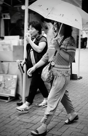 People and places Oxford market Black And White Photography Oxford Scenes Candid Photography Up Close Street Photography Street Photography Street Observation