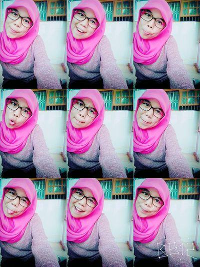 Pink ?