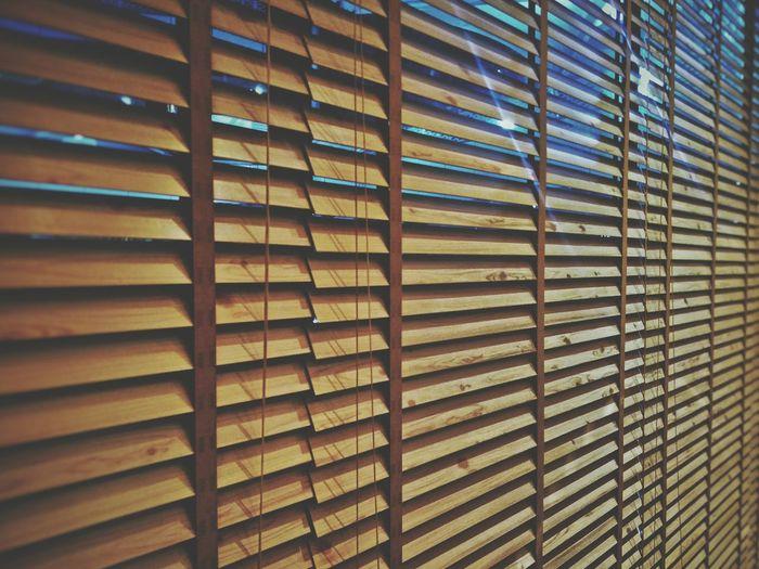 Pattern Indoors  Horizontal Wooden Wodden Texture Break The Mold Art Is Everywhere