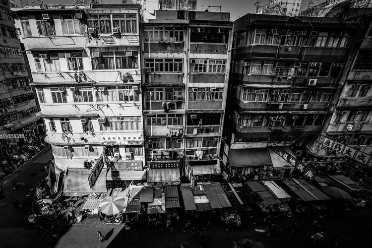 Old Buildings SSP Discoverhongkong Superwide Monochrome Photography Buildings 12daysofeyeem Sony Still Life Found On The Roll Walking Around Taking Photos Capture The Moment From My Point Of View Shadows & Lights Life In Motion Captured Moment Urban Exploration EyeEm Gallery Hello World Lifestyles Landscape EyeEm Best Edits EyeEm Masterclass Architecture Beautiful Cityscape